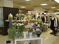 アカシヤ店舗イメージ1