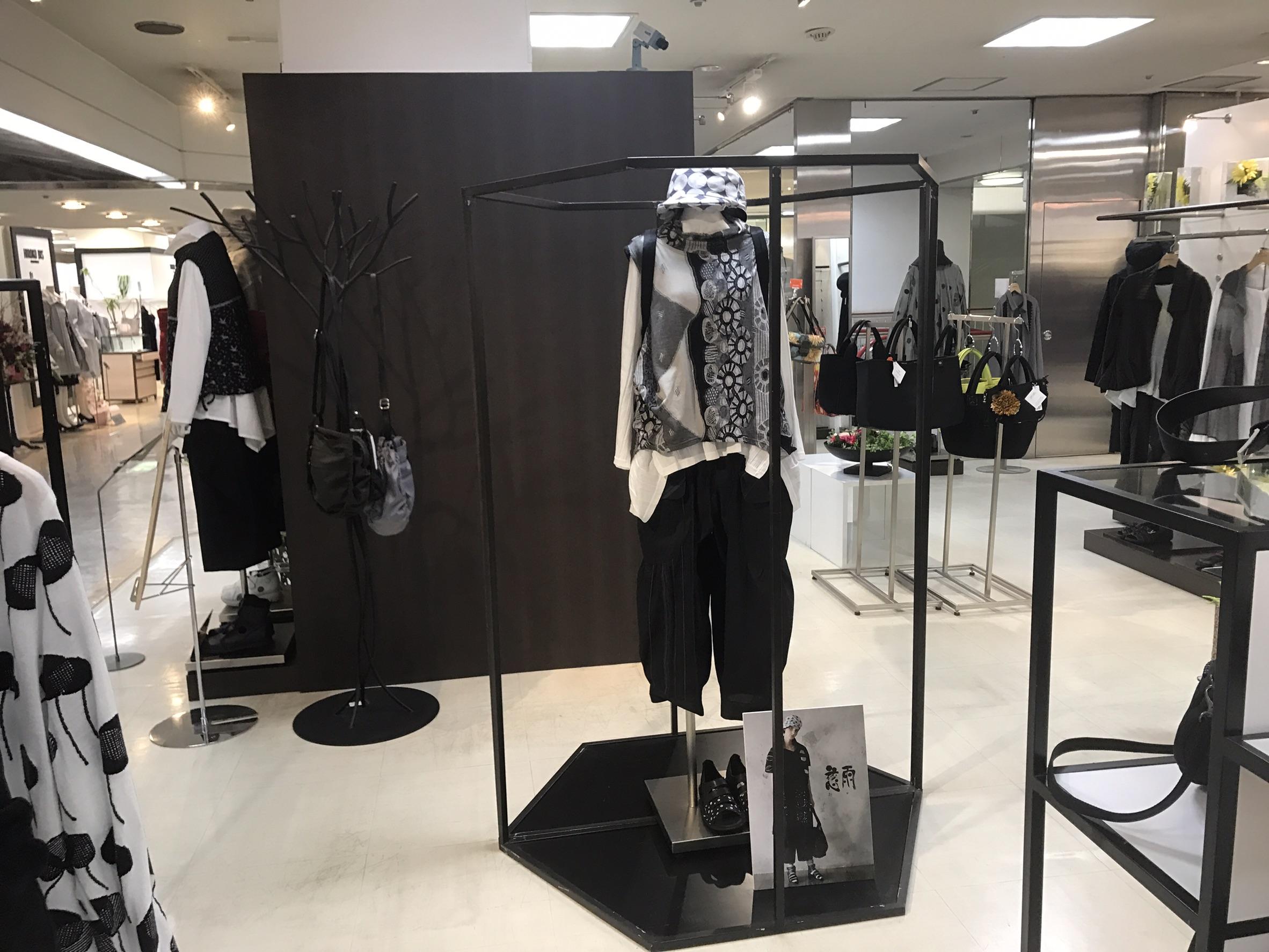 センソ・ユニコ甲府岡島店店舗写真2